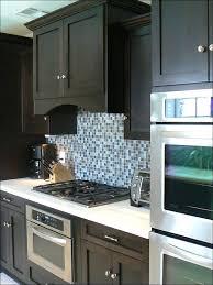 tiles blue green glass tile kitchen backsplash blue and white