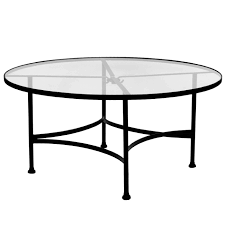 dining room to create a concrete table top for your patio