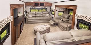 2017 north point luxury fifth wheel jayco inc