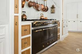 which material is best for kitchen cabinet custom cabinet ideas christopher cabinetry