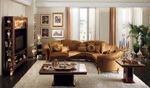 brown and gold living room decor centerfieldbar com