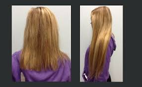 best extensions hair extensions hair loss solutions middleburg heights