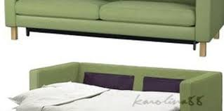 Sleeper Sofa Rochester Ny Futon Futon Mattress Rochester Ny Horrifying Futon Beds