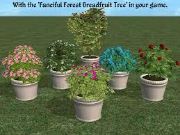 48 best ts2 build mode garden centre images on pinterest