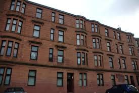 Glasgow 1 Bedroom Flat Glasgow 1 Bedroom Flat Memsaheb Net