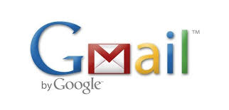 Login Gmail Login Gmail On Any Browser On Your Computer Or Mobile Device Blorge