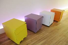 caisson de bureau sur roulettes caisson de bureau cheap caisson mathieu tiroirs accessoire