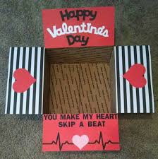 Valentine S Day Decoration Ideas Him by Best 25 Valentines Day Care Package Ideas On Pinterest