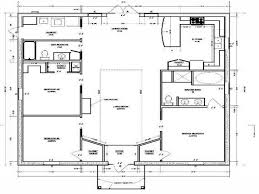 cottage floor plans 1000 sq ft 1000 sq ft 2 story house plans