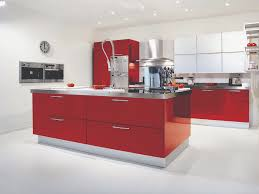 Acrylic Cabinet Doors Quality Kitchen Doors Doncaster U2013 Kitchen Makeovers On A Budget
