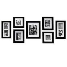 best 25 gallery wall frame set ideas on pinterest photo gallery