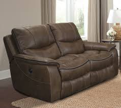 Sofa King Direct by Springfield Furniture Direct U2013 Quality Furniture Discount Prices
