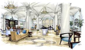 Hotels Interior Cbd Nopsi Building To Become Luxury Nopsi Hotel Curbed New Orleans