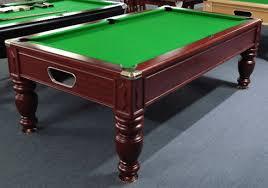 cheap 7 foot pool tables buy pool table avon ball return 7 foot online