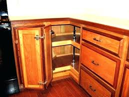 under kitchen sink storage solutions breathtaking under kitchen sink storage cabinet storage solutions