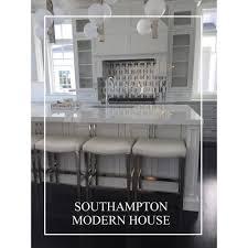 furniture projects u2014 hildreth u0027s home goods