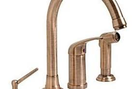 copper kitchen faucet antique copper kitchen faucets antique copper kitchen faucet with
