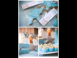 elephant centerpieces for baby shower diy elephant baby shower decorating ideas