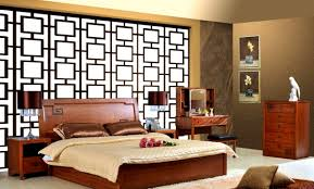 Luxury Bedroom Furniture Sets by Bathroom Astonishing Charming Bedrooms Asian Influence Home