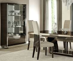 Modern Dining Furniture Sets by Dining Table Italian Dining Table Chairs Sale Italian Dining