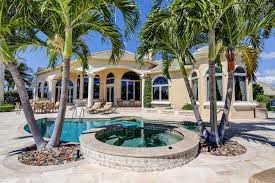 Delray Beach Luxury Homes by Palm Beach Luxury Real Estate