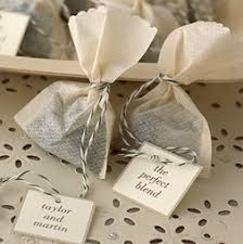 tea favors bridal shower afternoon tea diaries of a bridesmaid
