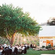 Wedding Venues Barns 22 Best United States Barn Wedding Venues