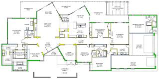 large single story house plans 100 8000 sq ft house plans 2000 square designs feet home 4 bedr
