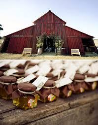 Backyard Wedding Ideas For Fall Kara Seth U0027s Fall Barn Wedding Real Wedding Green Wedding