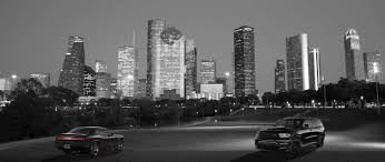 Holiday Lights In Houston Best by Gulfgate Dodge Chrysler Jeep Ram Chrysler Dodge Jeep Ram