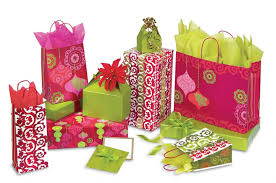 uncategorized mod ornaments collection giftags wrapoxes