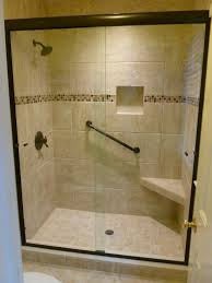 glass rubbed bronze shower doors useful reviews of shower