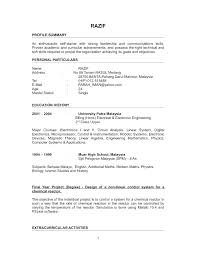 resume cover letter exles for nurses a resume cover letter exle of best images on and for