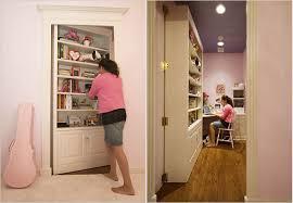chambre secr鑼e 20 pièces secrètes qu on voudrait avoir chez soi