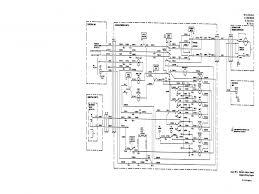 hydraulic press wiring diagram wiring forums