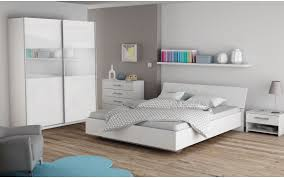 chambre complete but chambre complete adulte but chambre complete design barello