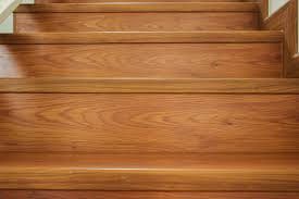 Installing Laminate Flooring 5 Reasons You Should Install Laminate Flooring On Stairs The