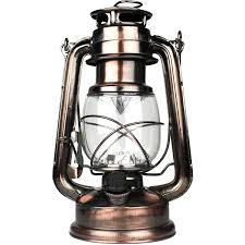 Walmart Led Light Bulbs by Coleman 40 Lumen Led Camp 4d Battery Lantern Walmart Com