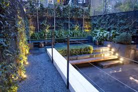 modern patio garden ideas archives garden trends