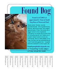 pet poster sample of reference letter for student certificate of