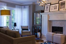 wohnideen esszimmer esszimmer ideen zum einrichten und gestalten schöner wohnen