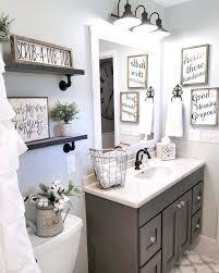 Guest Bathroom Decor Ideas Guest Bathroom Decor Ideas Guest Bathroom Makeover Ideas On A