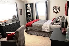 Diy Teenage Teens Room Simple Diy Teenage Room Decordesign Ideas And Decor