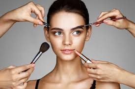 makeup artist makeup artist westlight studios