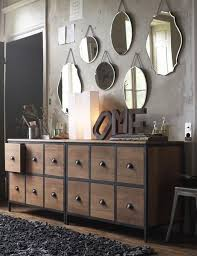 Bedroom Dresser With Mirror by My Dream House Assembly Required 36 Photos Bedroom Dressers