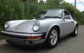 1966 porsche 911 value 25th anniversary 1989 porsche 911 bring a trailer