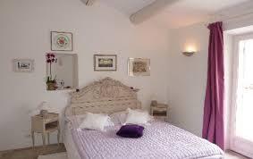 chambre hote bonnieux le sol chambres d hôtes bonnieux luberon au coeur de la