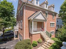 Real Estate Pending 2366 Shelley 5 Augustus Wally Ct Reisterstown Md 21136 Mls Bc10013283 Redfin