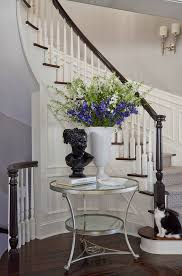 round accent table decorating ideas temasistemi net tables accent tables coffee tables and consoles accent table