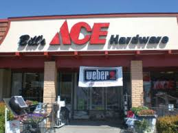 Ace Hardware Fire Pit by Bill U0027s Ace Hardware In Concord Ca Local Coupons October 13 2017